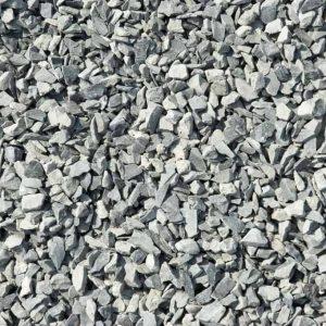 Gravel & Sand